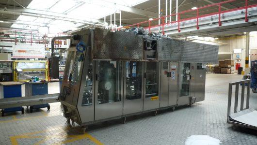 P1050828